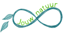 Jouw natuur